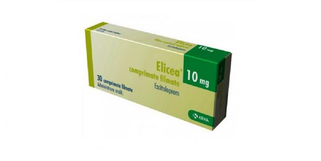 elicea