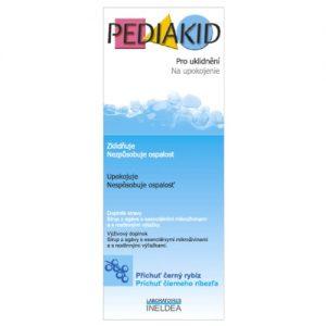 pediakid-na-upokojeni