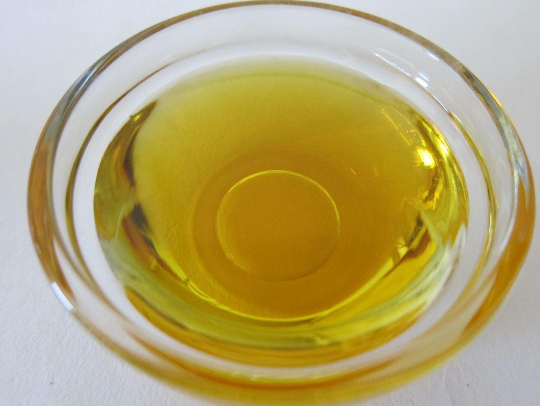 mučenka tinktura olej