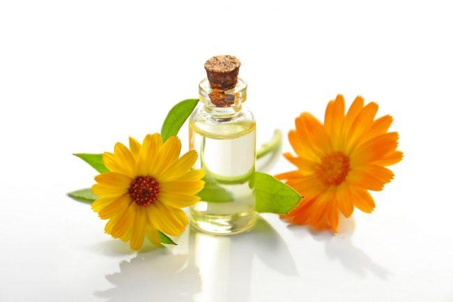 esenciálne oleje použitie a cena
